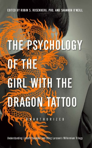 Psyc Girl Tattoo cover